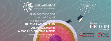 migration-and-displacement